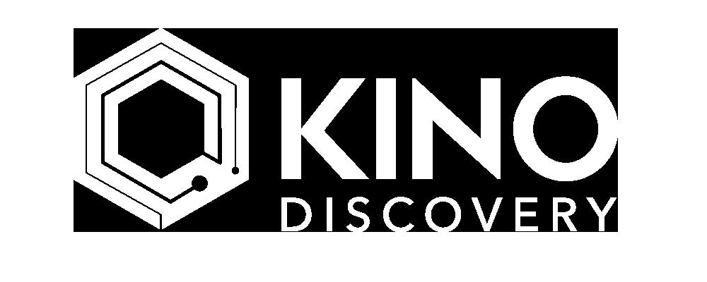 Kino_white